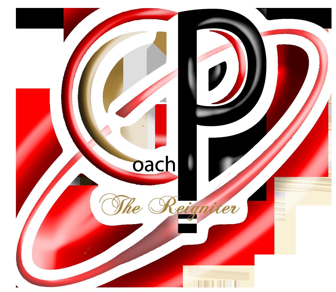 New Logo Cropped 4 GLOW